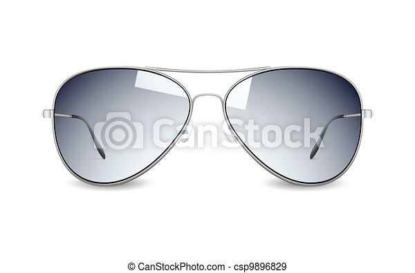 Sun Glasses - csp9896829