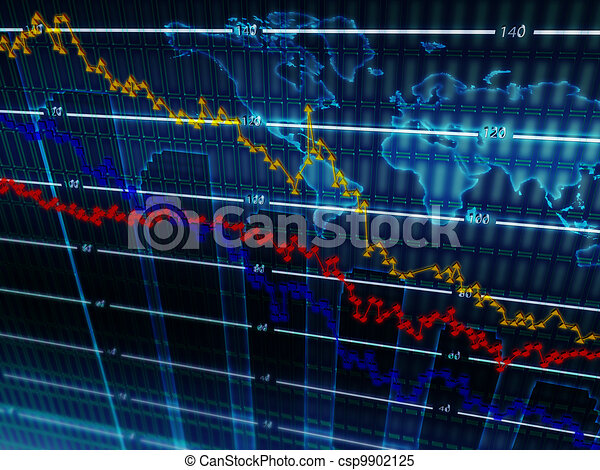 graph - csp9902125