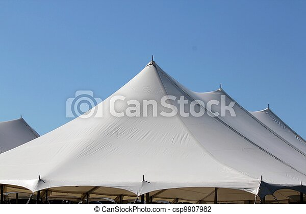 trio peak tent tops - csp9907982