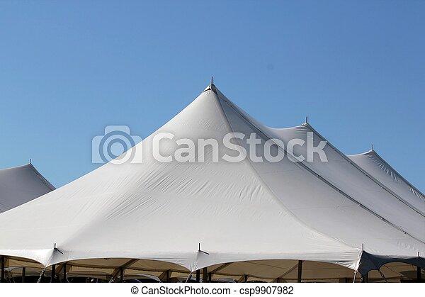 trio peak tent tops - csp9907982