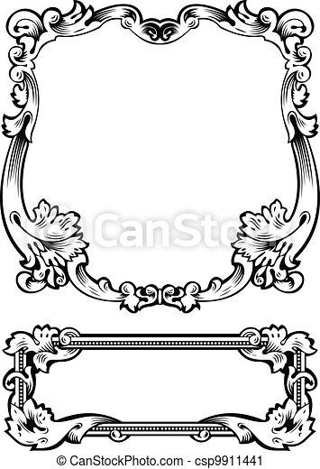 ppt 背景 背景图片 边框 模板 设计 矢量 矢量图 素材 相框 319_470