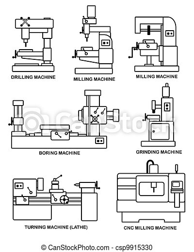 mini parts diagram with Machine Outils 9915330 on Suspension Control Arm Bushings Replacement Cost besides Bulk carrier together with Solar Powered Automatic Irrigation System further 1996 Infiniti G20 Problems furthermore Ditch Witch 1820 Wire Harness.