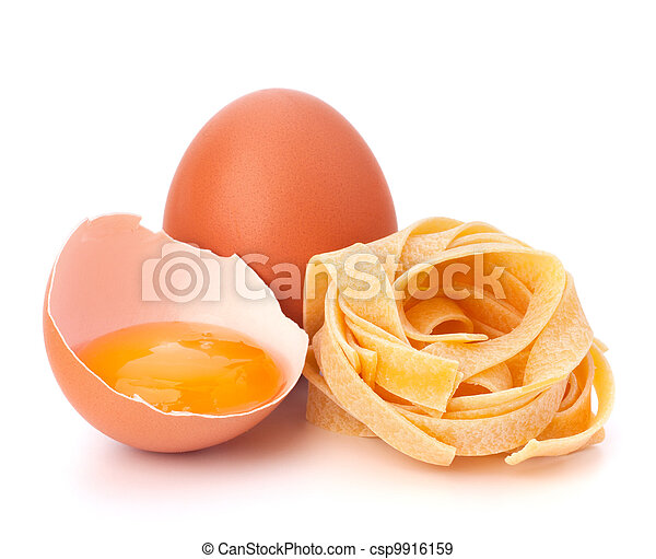 how to say egg in italian