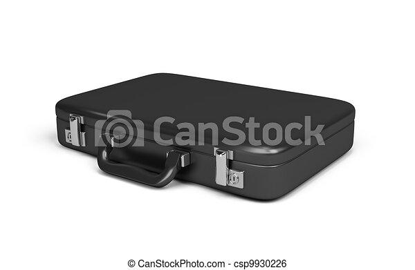 black case  - csp9930226