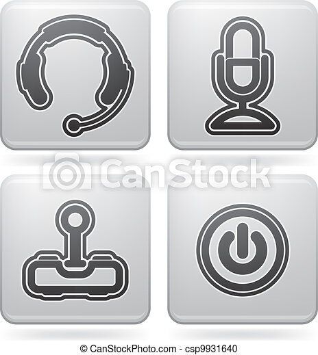 Computer Parts Logos Computer Parts Csp9931640