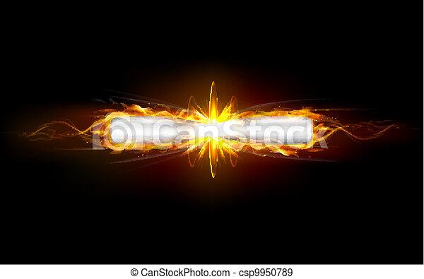 Clash of Bullets - csp9950789