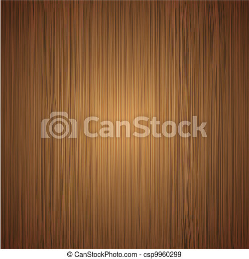 wooden background - csp9960299