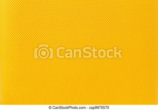 yellow colour graphic grid background - csp9975570