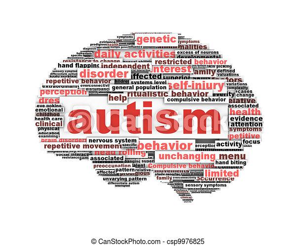 Autism Stock Illustration Images. 602 Autism illustrations ...