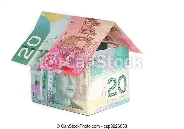 research rebates - canadian money transparent background PNG image with  transparent background   TOPpng
