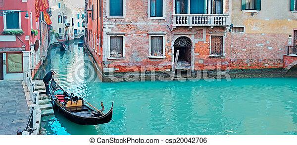 Canal verde - csp20042706