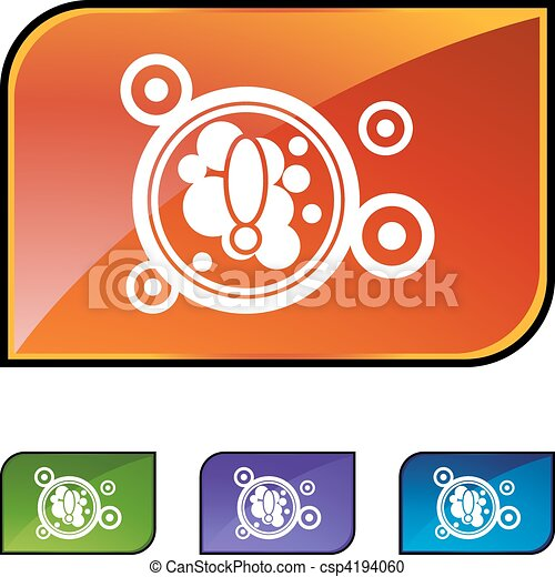 Cancer Cell - csp4194060