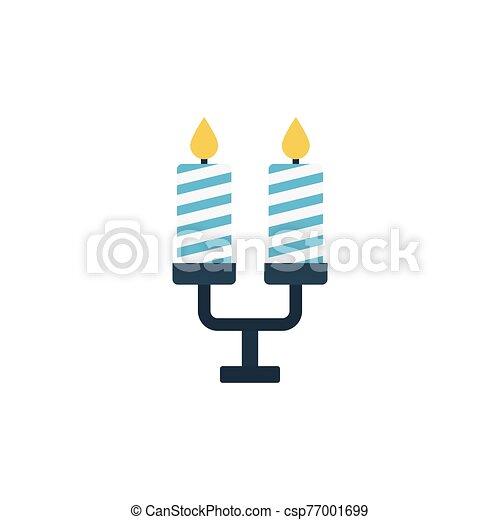 candles - csp77001699