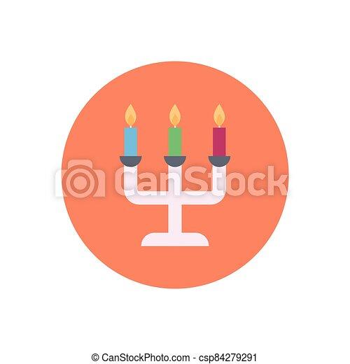 candles - csp84279291
