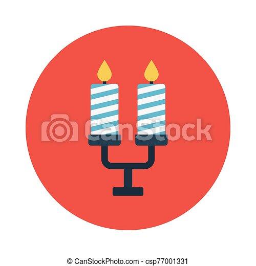 candles - csp77001331