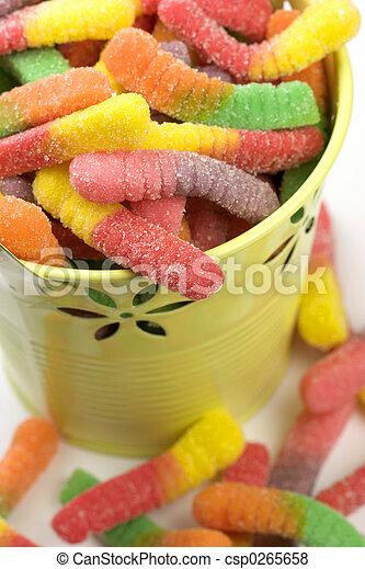 Candy - csp0265658