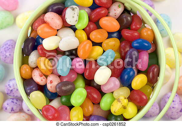 Candy - csp0261852
