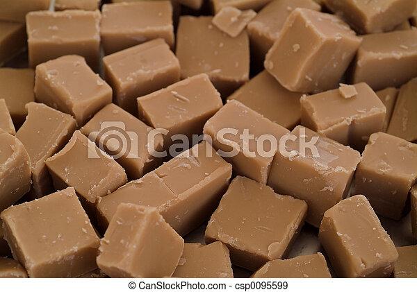 Candy - csp0095599