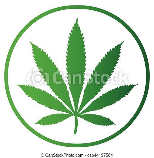 cannabis icon design ai 10 supported vector search clip art rh canstockphoto com marijuana clipart png marijuana clip art images