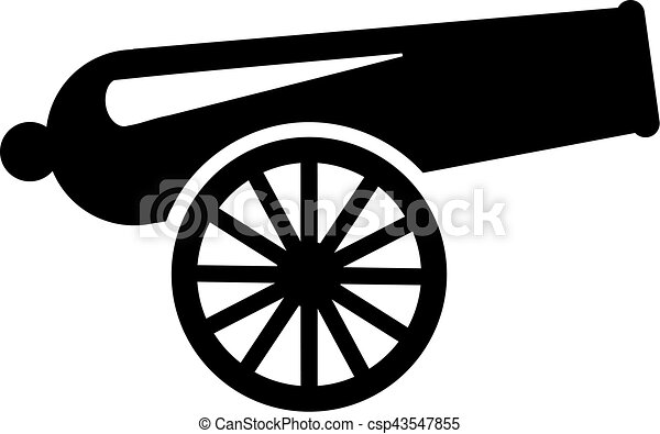 cannon clipart vector search illustration  drawings and canon camera clipart canon camera clipart