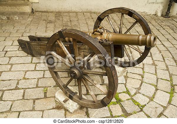 Cannon - csp12812820
