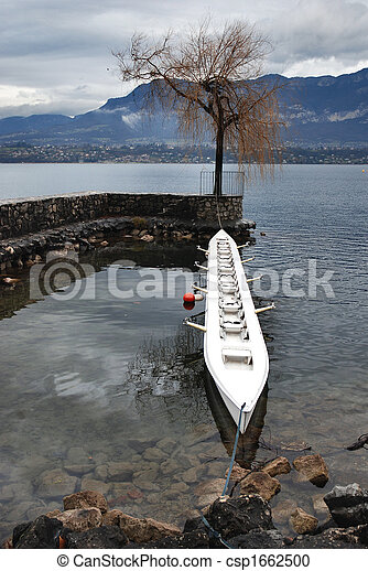 canoe - csp1662500