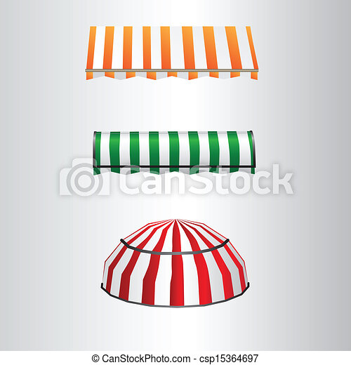 Canopy Illustrations and Clipart. 3661 Canopy royalty free illustrations drawings and graphics available to search from thousands of vector EPS clip art ...  sc 1 st  Can Stock Photo & Canopy Illustrations and Clipart. 3661 Canopy royalty free ...