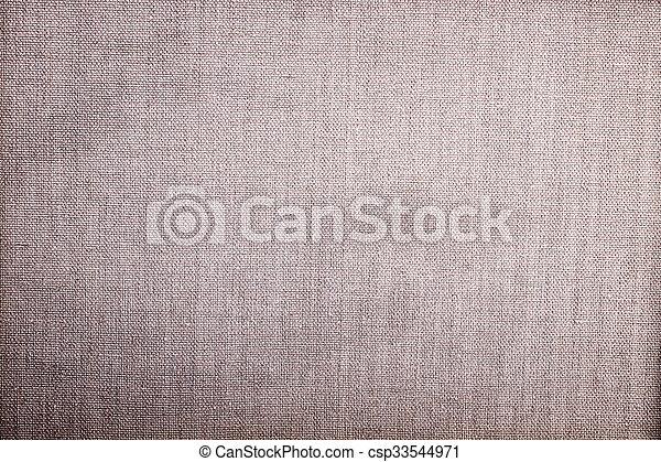 canvas background - csp33544971