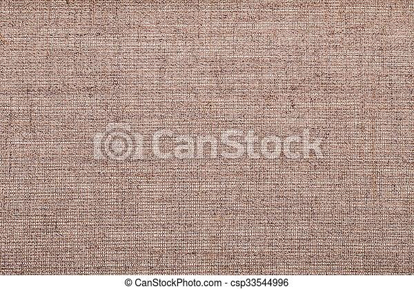 canvas background - csp33544996