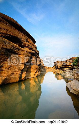 canyon - csp21491942