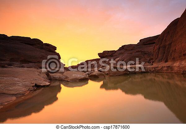 canyon - csp17871600