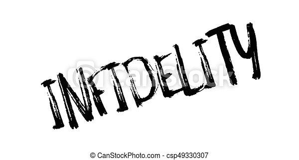 """Résultat de recherche d'images pour """"dessin infidelite"""""""