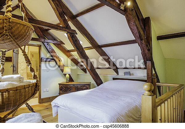 Master camera da letto · foto gratis su pixabay