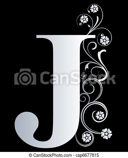Letter J Images And Stock Photos 8 458 Letter J Photography And