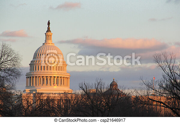 Capitol - csp21646917