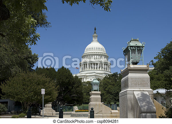 Capitol  - csp8094281