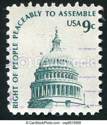 Capitol - csp8015958