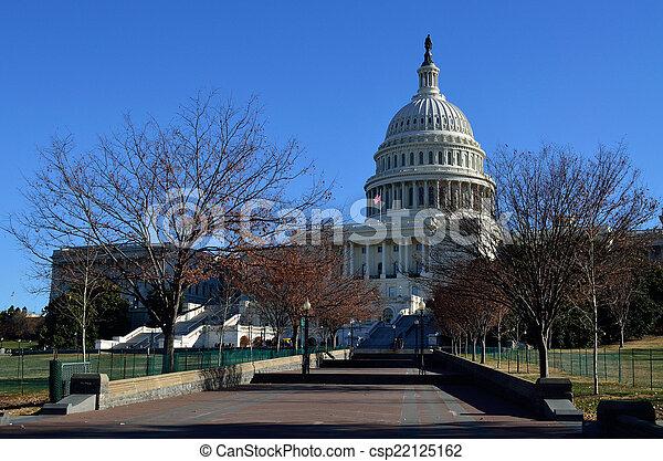Capitol - csp22125162