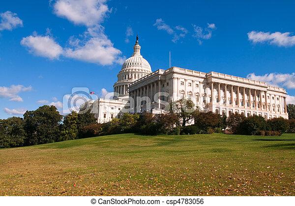 Capitol - csp4783056