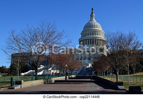 Capitol - csp22114448