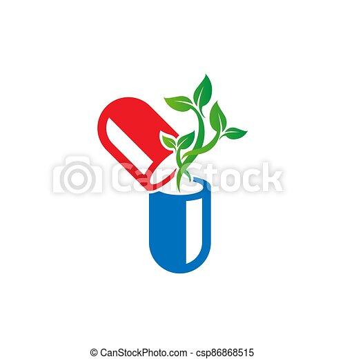Okara Herbal - Okara Herbal Health Care Center - Okara Herbal Health Care  Center - LinkedIn