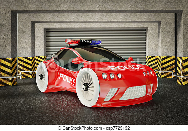 Car   Csp7723132