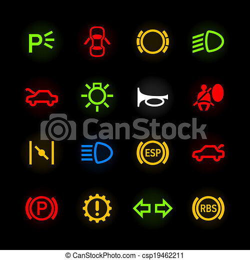 additionally Car Dashboard Icons Vector Clip Art Csp as well Dashboard Warning Lights additionally Reset Service Light Indicator Peugeot Expert Van Vf A further Warning Lights. on peugeot dashboard warning lights on