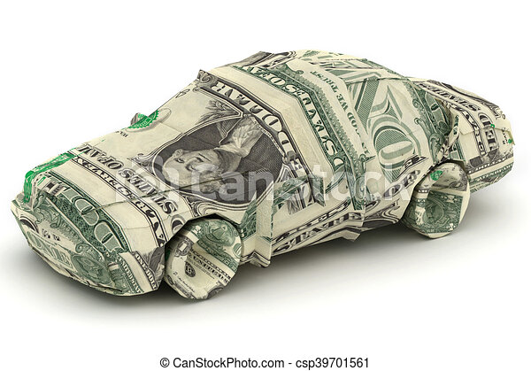 25 Money Origami Tutorials | 3D Dollar Bill Crafts | 320x450