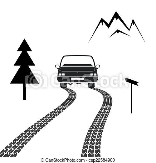 Running Man Gears Motion Drawing 63757 together with Cartoon Rhino also Quatre moreover Geodreieck likewise Car Driving On A Mountain Road With Tire 22584900. on shadow