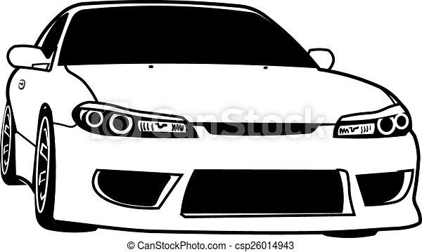 car - csp26014943