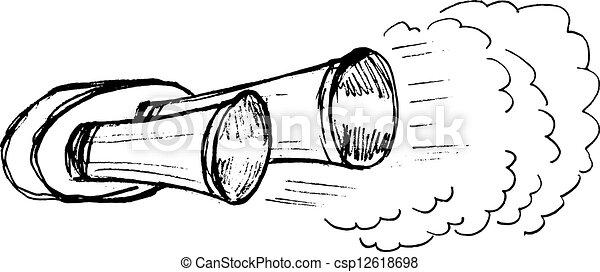 261 Car Exhaust Smoke Illustrations, Royalty-Free Vector Graphics & Clip Art  - iStock