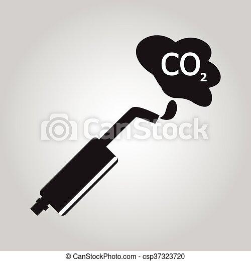 Car Smoke Cartoon Stock Illustrations – 1,973 Car Smoke Cartoon Stock  Illustrations, Vectors & Clipart - Dreamstime