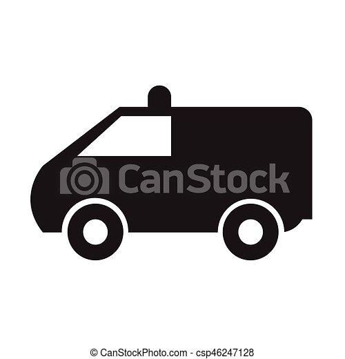 car icon vector illustration vector illustration search clipart rh canstockphoto ca car icon vectorial car icon vector free