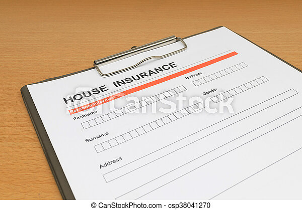 Car Insurance Application Form Picture Search Photo Clipart